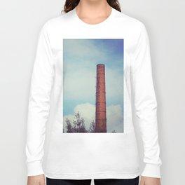 Prato Long Sleeve T-shirt