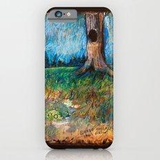 follow iPhone 6s Slim Case