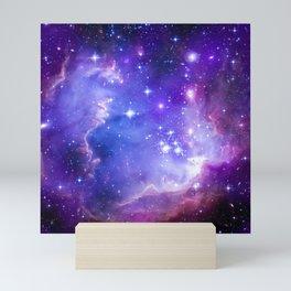 Cosmos 3 Mini Art Print