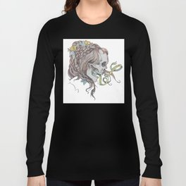 Bad Seed Long Sleeve T-shirt