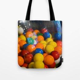 Willy Wonka Tote Bag