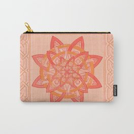 celtic tones Carry-All Pouch