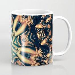 Body Electric Coffee Mug
