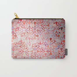 For Molly 2 Carry-All Pouch