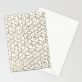 spi31 Stationery Cards