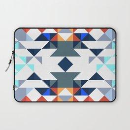 Aztec 5 Laptop Sleeve