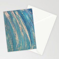 Oceania Stationery Cards