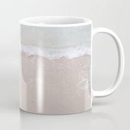 seaofdesire Coffee Mug
