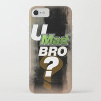 grand theft auto iPhone & iPod Cases featuring Grand Theft Auto Online - the words you will surely hear... by W.Flemming