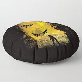 Gamers Paradise Floor Pillow