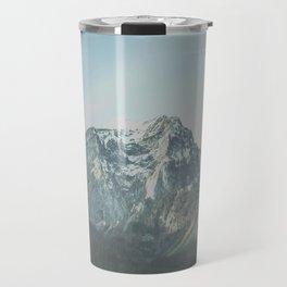 Landscape 6 Travel Mug
