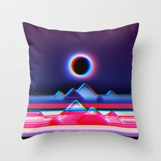 another Throw Pillow