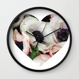 You are Perfect Wall Clock
