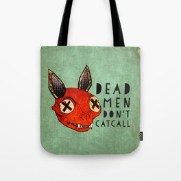 zxoie Tote Bag