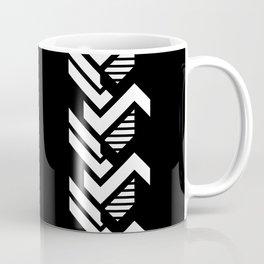 Chevs Coffee Mug
