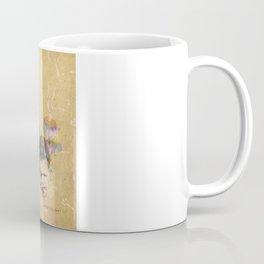 Micky kid. Coffee Mug