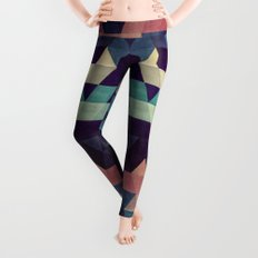 cryyp Leggings