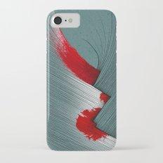 Impact Slim Case iPhone 8