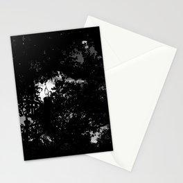 PANS : Tara & Rick : 1 Stationery Cards
