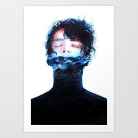 https://ctl.s6img.com/society6/img/0qey5tjkmDNUUjjLbZBpymTeEoM/w_270,h_270/prints/~artwork/s6-0088/a/34289421_10226645.jpg