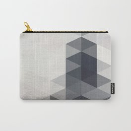 Modern Totem 03. Carry-All Pouch