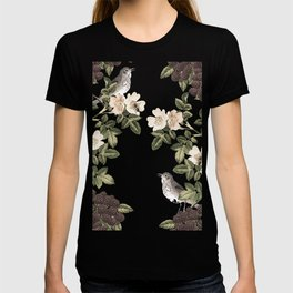 Blackberry Patch T-shirt