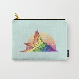 Pride Rock Carry-All Pouch