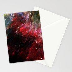 Universy Alcyoneum Stationery Cards