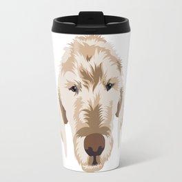 Ollie Travel Mug