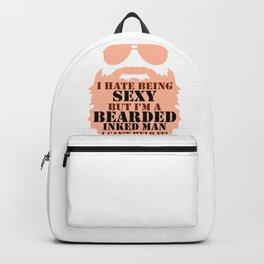 50f04c7f277f6de4 invert Backpack