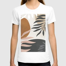 Abstract Art 54 T-shirt