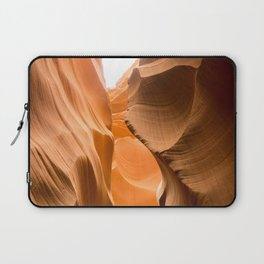 Canyon Color Laptop Sleeve