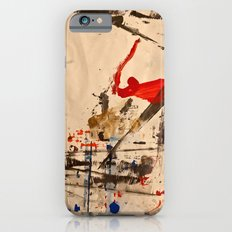 Splino iPhone 6s Slim Case