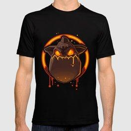Clash of Clans LAVA HOUND T-shirt