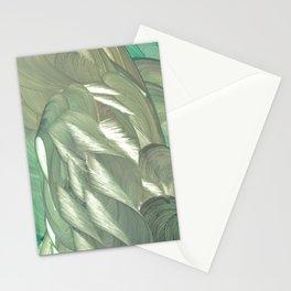 Nusku Stationery Cards