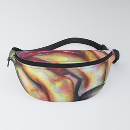 Your soul is yummy Fanny Pack