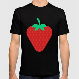 #22 Strawberry T-shirt