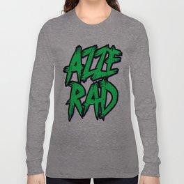 Azzerad Long Sleeve T-shirt