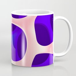 Secrecy Coffee Mug