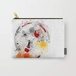 Messiah Carry-All Pouch
