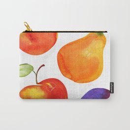 beautiful fruit Carry-All Pouch