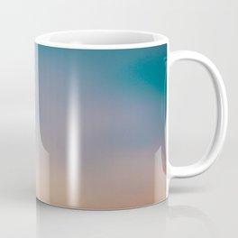 Sunset chill Coffee Mug