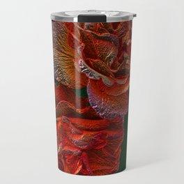 Rose20150701 Travel Mug