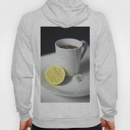 Afternoon Tea Hoody