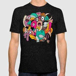 1999 T-shirt