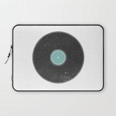 Space Disco Laptop Sleeve