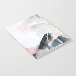 1 3 1 Notebook