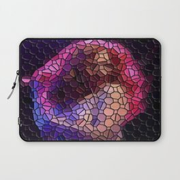 G-Rated Burlesque Laptop Sleeve
