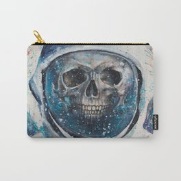 Gabriel Carry-All Pouch