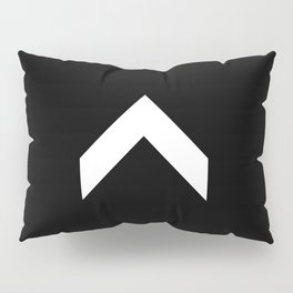 Private Pillow Sham